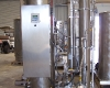 Another ozone laundry system rolls off assembly line.jpg