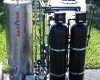 Water reuse system outside from front.JPG